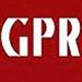 Grand Prairie Reporter