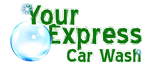 Your Express Car Wash