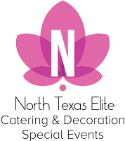 North Texas Elite Catering & Decorations