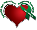 David Nicklas Organ Donor Awareness Foundation, Inc.
