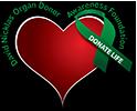 David Nicklas Organ Donor Awareness Foundation, Inc.