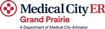 Medical City ER Grand Prairie