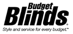 Budget Blinds of Grand Prairie