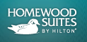 Homewood Suites by Hilton Dallas - Arlington
