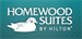 Homewood Suites by Hilton Dallas - Arlington