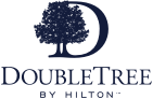 Doubletree Arlington DFW South
