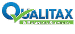 Qualitax & Business Services