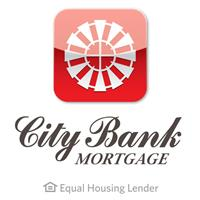 City Bank Mortgage
