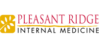 Pleasant Ridge Internal Medicine