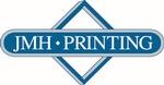 J M H  Printing Co.