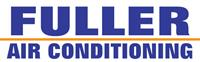 Fuller Air Conditioning