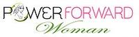 Power Forward Woman LLC