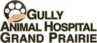 Gully Animal Hospital of Grand Prairie