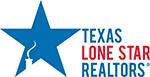 Texas Lone Star Realtors