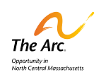 The Arc of Opportunity