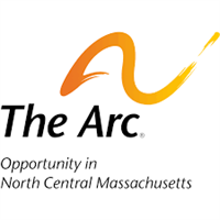 The Arc of Opportunity in North Central Massachusetts