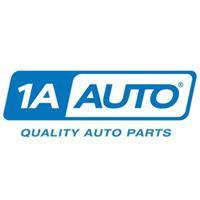 1A Auto, Inc.