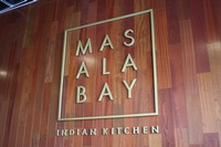 Masala Bay Indian Kitchen