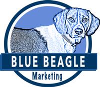 Blue Beagle Marketing
