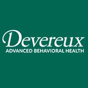 Devereux Advanced Behavioral Health