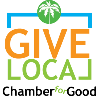 VIRTUAL - Chamber For Good Coffee Hour Presented by Blue Stream