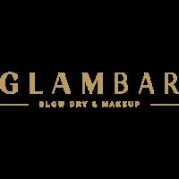 Glambar