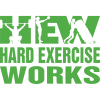 Hard Exercise Works - Coral Springs