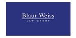 Blaut Weiss Law Group