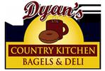 Dyan's Country Kitchen