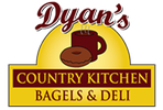 Dyan's Country Kitchen