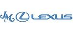 JM Lexus