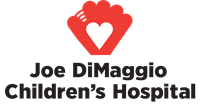 Joe DiMaggio Children's Hospital's Department of Orthopedic Surgery & [U18] Sports Medicine