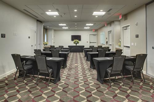 Residence Inn Coconut Creek - Meeting Space for up to 80 guests