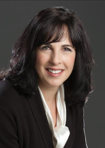 Managing Partner Andrea R. Jacobs, Esq.