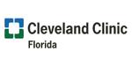 Cleveland Clinic Florida