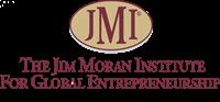 Jim Moran Institute Application Deadline For Nonprofit Executive Program