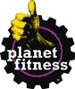 Planet Fitness Coral Springs