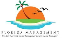Florida Management and Consulting Group Inc