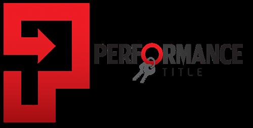 Gallery Image PTI_logo.PNG