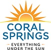 City of Coral Springs