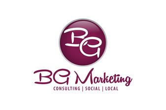 BG Marketing Solutions