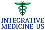 Acupuncture, Herbs & Nutrition - Integrative Medicine US