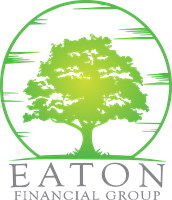 Eaton Financial Group