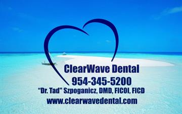 ClearWave Dental