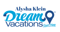 Take me away! Virtual Travel Experience: Alysha Klein Dream Vacations