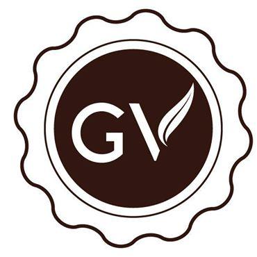 Gallery Image gyroville_logo_2019.jpg