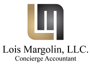 Lois Margolin, LLC