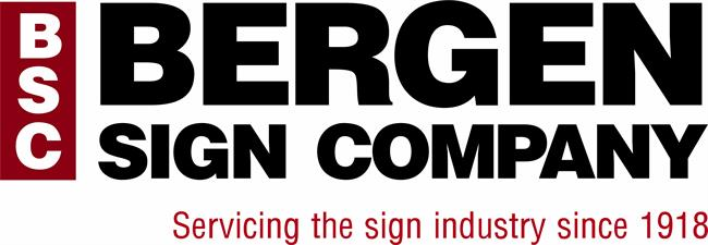Bergen Sign Company