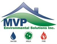 MVP Environmental Solutions, Inc