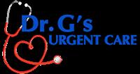 Dr. G's Urgent Care